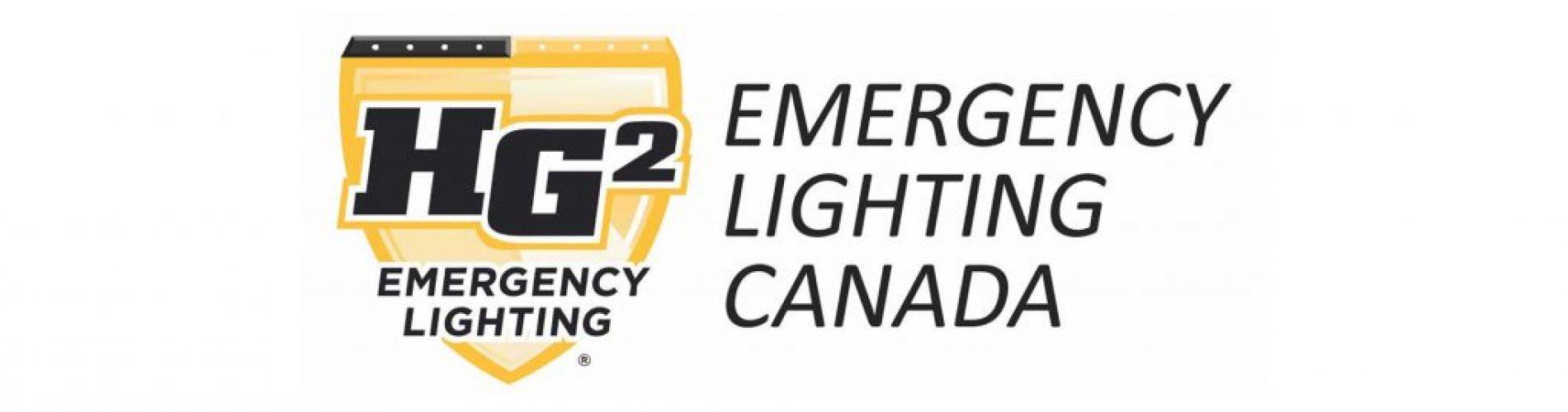 EmergencyLightingCanada-banner