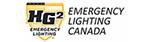 Emergency Lighting Canada